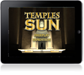 Temples of the Sun